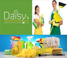 Through Daisy's Complete Clean get your with overall cleaning service. Our team provides fast & efficient services at reasonable price rate. Call now 478 092 Deep Cleaning Services, Best Bond, Spring Cleaning, Brisbane