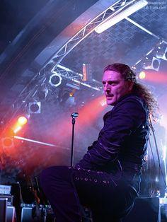 http://www.metal-trails.com/interviews/rhapsody-of-fire/fabio-lione/2012-01-09.html
