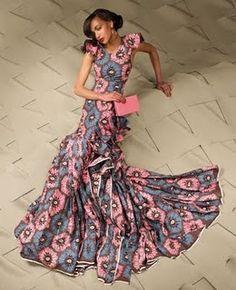Ankara Fashion Ankara Wedding Styles 84b9b7fecca