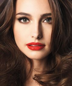 The Best Lipstick Tips, Tricks, and Picks   RealSimple.com