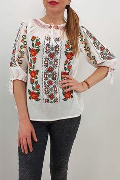 Ie Traditionala Selina Tunic Tops, Long Sleeve, Sleeves, Women, Products, Fashion, Moda, Long Dress Patterns, Fashion Styles