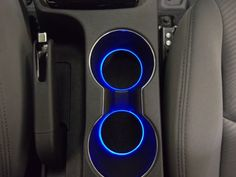 LED cup holder lights for cars                                                                                                                                                                                 More