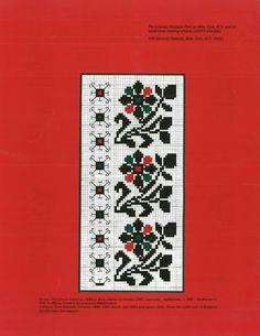 Stitch 2, Cross Stitch, Geometry, Folk Art, Chart, Embroidery, Crochet, Pattern, Fabrics