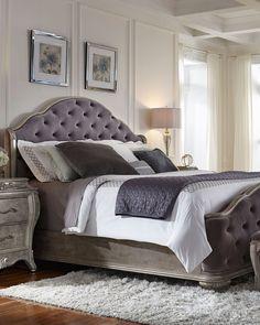 84 best beautiful bedrooms images bedrooms pretty bedroom rh pinterest com beautiful bedroom furniture designs