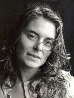 Nancy Addison (1948 - 2002) - Find A Grave Memorial