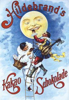 vintage poster G81125 , Vintage Poster Market : Online Food Posters ...