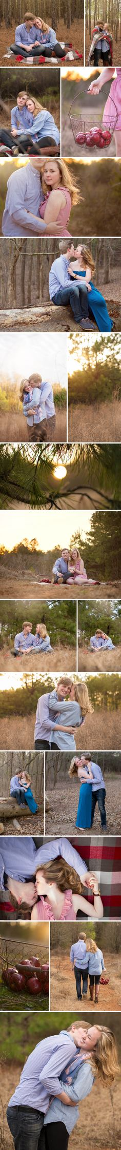 Couples session| Randi Vasquez Photography