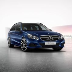 """My personally configured E Class Wagon (The """"old"""" E Class) #mercedesbenz#mercedes#benz#daimler#amg#the#best#or#nothing#das#beste#oder#nichts#s212#v8#blue#wonderful#pics#carpic#amazing#daimlerlife#fashion#star#biturbo#power#mbfans#2016#mblife#w213#beauty by mercedesamgnico"""