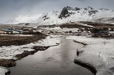 Iceland Free Photographies