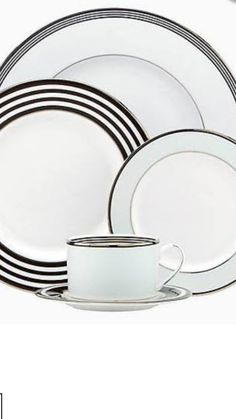 spun lazy susan multiple pieces make it a multi purpose essential for and everyday use essentials and potentials pinterest
