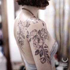 #tattoo #ideas #zihwa