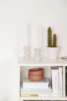 wohnideen dekoration do it yourself, 65 best meine diy-projekte images on pinterest in 2018 | do it, Design ideen