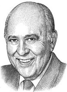 Notes on The Wall Street Journal Hedcut from Kevin Sprouls