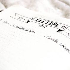 """100 mentions J'aime, 4 commentaires - Stéphanie (@creeretc) sur Instagram: """"Démarrer l'année avec les aventures  d'Erika bien au chaud sous la couette ! #creeretc…"""""""
