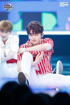 190307 Mnet M! Kai, Fandom, Rapper, The Dream, Bias Wrecker, South Korean Boy Band, K Idols, K Pop, Mini Albums