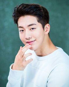 Running Man, Cnblue, Yg Entertainment, Asian Actors, Korean Actors, Busan, Nam Joo Hyuk Tumblr, Jong Hyuk, Joon Hyung