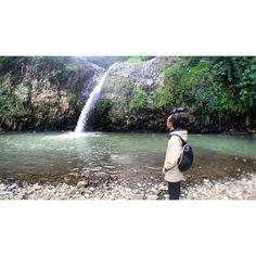 My Curug My Adventure  #latepost #wisatabdg #wisatasubang #curugbentang #desasanca #kampungadatbanceuy #desapalasari #subang #bandung #traveller #travelling #hunting #samsung #trip #adventure #mytripmyadventure #jalan2man #bandungbanget #jarambahbandung #explorecurugbentang #exploredesasanca #exploresekampungadatbanceuy #exploredesapalasari #exploresubang #explorebandung #visitbandung #discoverbandung #bandunginframe by adityapratama33