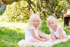children photography - judyta marcol fotografia, styled, stylizowana sesja dziecięca, dzieci, biel, lato,