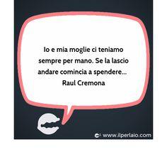 #perla #perle #frase #frasi #freddure #true