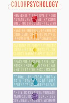 23 Borderline Genius Ways To Make Your Home Calm AF