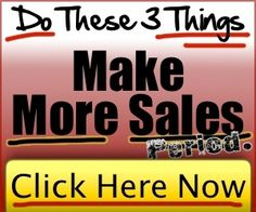 Internet Marketing Tips to Live By - TheWealthSync.com