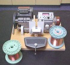 Seymour    Duncan PRails    wiring       diagram     2 PRails  1 Vol