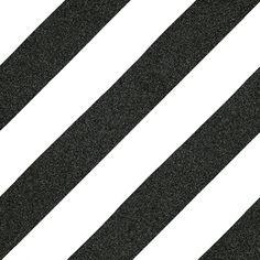 Carrelage imitation ciment en grès cérame émaillé Dimensions: 20x20 cm Finition: Mate Epaisseur: 8 mm Normes européennes Pièces par boite: 25 M2 par boite: 1 Poids par boite: 18 Kg