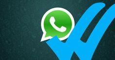 Según Jan Koum, director y cofundador de WhatsApp, el programa cuenta con 700 millones de usuarios a... - archivo particular