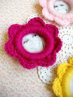 Les 82 Meilleures Images Du Tableau Crochet Sur Pinterest