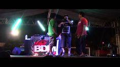 Rc vs Midas (Cuartos) – Batalla de Maestros Mexico – BDM Tuxtla 2016 -  Rc vs Midas (Cuartos) – Batalla de Maestros Mexico – BDM Tuxtla 2016 - http://batallasderap.net/rc-vs-midas-cuartos-batalla-de-maestros-mexico-bdm-tuxtla-2016/  #rap #hiphop #freestyle