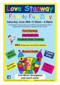 Bethel Church is a Small organic church in Colchester with a heart to serve the community of Colchester. Football Skill Training, Bethel Church, Ice Cream Van, Family Fun Day, New Farm, Dog Show, Primary School, Good Day, Bring It On