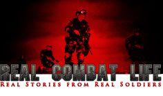 Real Combat Life