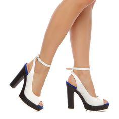 Trousers Boots Mejores Carteras Imágenes Y Shoe De Calzados 500 1xFUTqU7