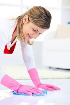 Learning how to remove rust stains from vinyl flooring can help you save money and maintain a clean look throughout your home. From basic home remedies to . Deep Cleaning Tips, House Cleaning Tips, Cleaning Solutions, Spring Cleaning, Cleaning Hacks, Office Cleaning, Cleaning Services, How To Clean Rust, How To Remove Rust