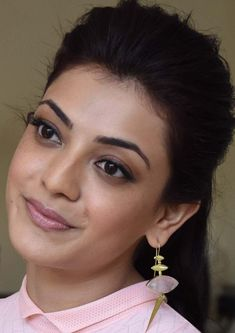 Model Kajal Agarwal Face Close Up Photos Gallery Bollywood Actress Hot Photos, Indian Actress Hot Pics, Most Beautiful Indian Actress, South Indian Actress, Actress Photos, Indian Actresses, South Actress, Deepika Padukone, Sonam Kapoor