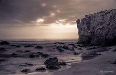 #sepiatone #sunset . . . . . . #fineart_photobw .  #elmatadorbeach  #malibu  #bnw #longexposure #ig_today #bnw_rose #californiadreamin #bnw_planet_2018 #wanderlust #catchclick_bnw #bnw_of_our_world #seascape #fineartprints  #nikon_bnw  #instagood  #nikonnofilter #bnw_top #surf #beach #monochrome  #instagram  #bw_beautiful_landscapes #nikon100 #photographer #natureblogger #artphotography #bnw_photography