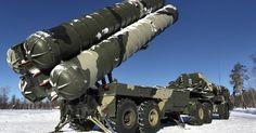 Russia-S-300- Trato Rusia- Irán: Algo más que simples misiles