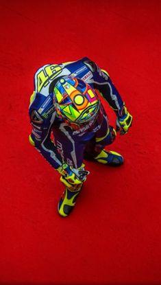 Marc Marquez, Suzuki Gsx 750, Gp Moto, Agv Helmets, Valentino Rossi 46, Motorcycle Racers, Vr46, Bike Design, Cool Logo