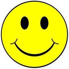 SMILE EVERYONE !!!!