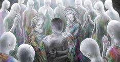 1.Egyre többet álmodsz Wicca, Reiki, Mentor Espiritual, Your Guardian Angel, Akashic Records, Ascended Masters, New Age, Spiritual Awakening, Spiritual Path