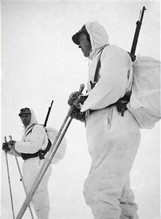 Swedish Volunteers In Soviet Finnish War On January 1940 - pin by Paolo Marzioli True Art, Vintage Coffee, Armed Forces, World War Two, Troops, Finland, Ww2, Belgium, Netherlands