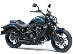 New 2015 Kawasaki Vulcan S ABS Motorcycles For Sale in California,CA. 2015 Kawasaki Vulcan S ABS, No Detail Description Available For This Vehicle Cruiser Bikes, Motor Cruiser, Cruiser Motorcycle, Motorcycle Style, Motorcycle Helmets, Women Motorcycle, Motorcycle Cake, Motorcycle News, Moto Bike