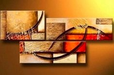 3 Piece Paintings, Modern Paintings for Living Room, Abstract Painting– Paintingforhome 3 Piece Canvas Art, 3 Piece Painting, 3 Piece Wall Art, Modern Oil Painting, Hand Painting Art, Large Painting, Large Wall Art, Canvas Wall Art, Modern Paintings