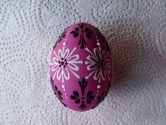 Velikonoční kraslice růžové / Zboží prodejce Maruska5555 | Fler.cz
