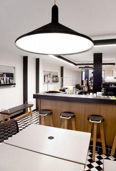 #cafe #design