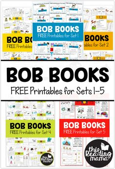 free-bob-books-printables-for-sets-1-5-from-this-reading-mama