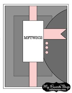 MFTWSC2