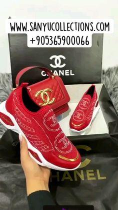Chanel Black, Coco Chanel, Gucci Boots Mens, Diy Tote Bag, Celine Bag, Prada Bag, Sneakers Nike, Jewlery, Shoes