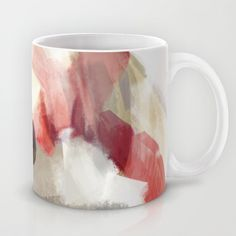 """""""Once More unto the Breach"""" Mug by Hash 