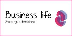 Business life Diseño de modelo de negocio - valor compartido
